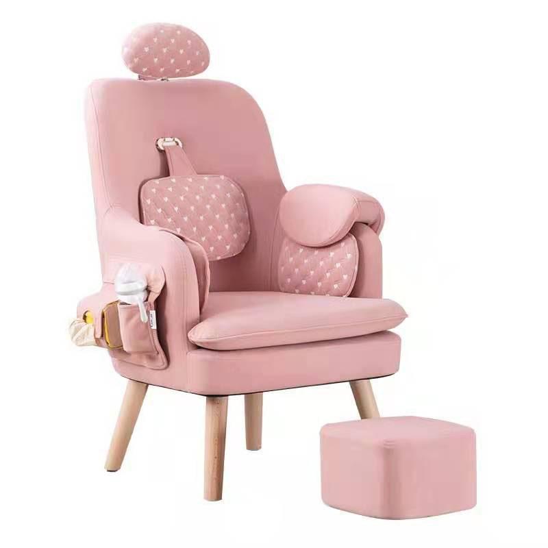 37-哺乳椅