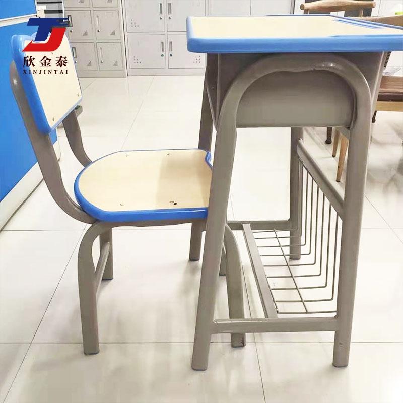 41-学生课桌椅(大款)