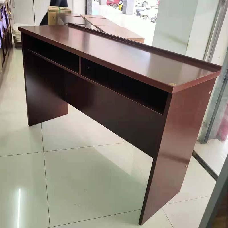 48-1.2米条形会议桌