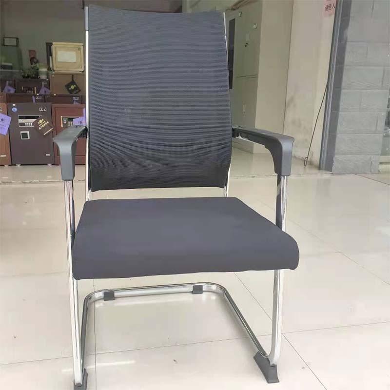 54-办公椅