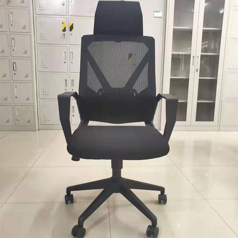 68-办公椅