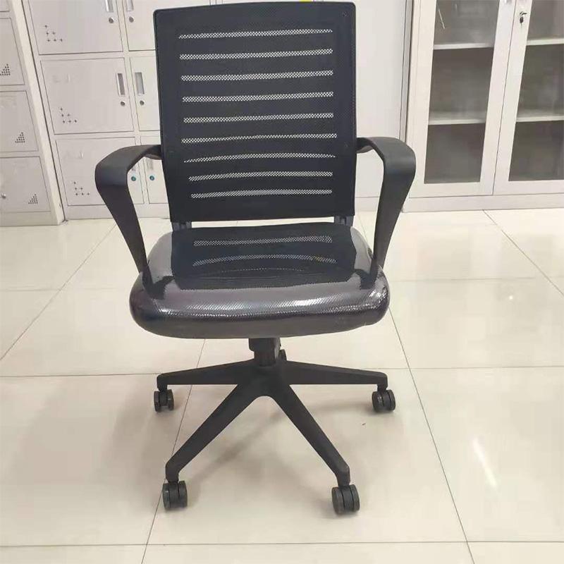 70-办公椅