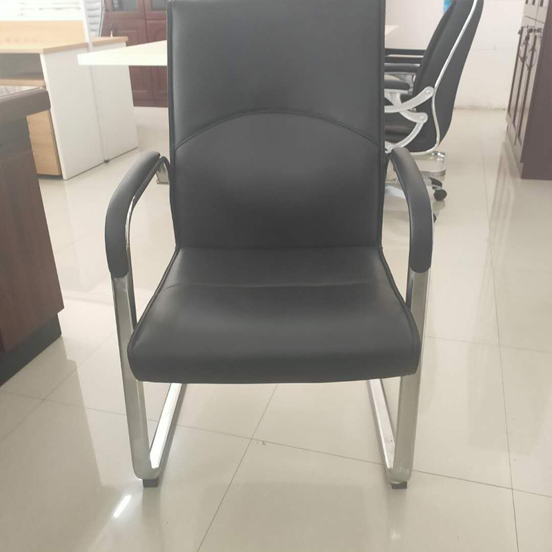 75-办公椅
