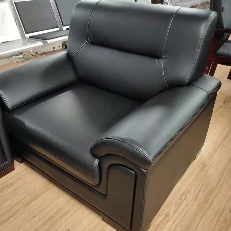 80-办公沙发