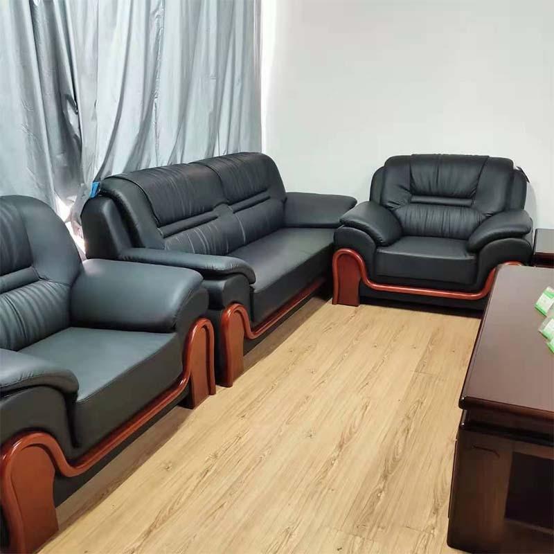 84-办公沙发