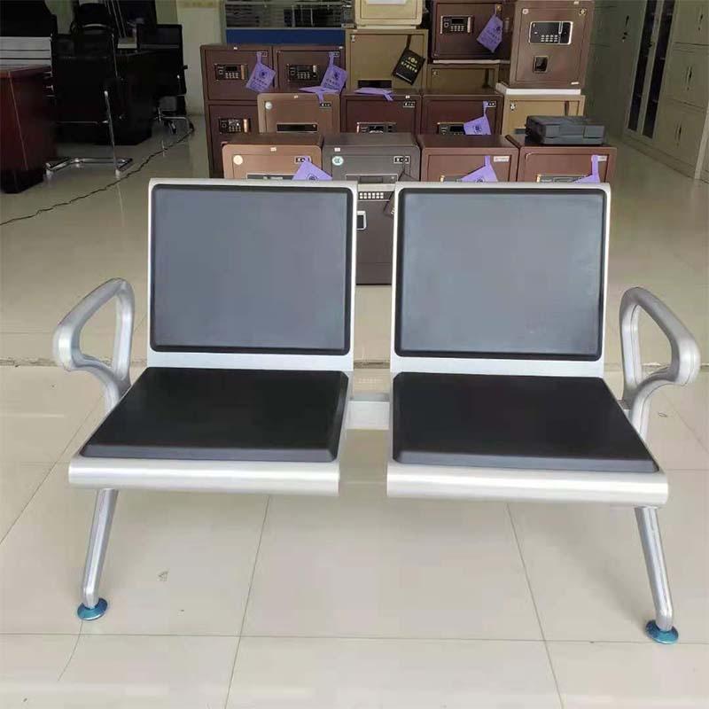 92-两人位排椅